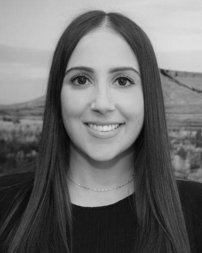 Daniela Lagos - Marshall Investments