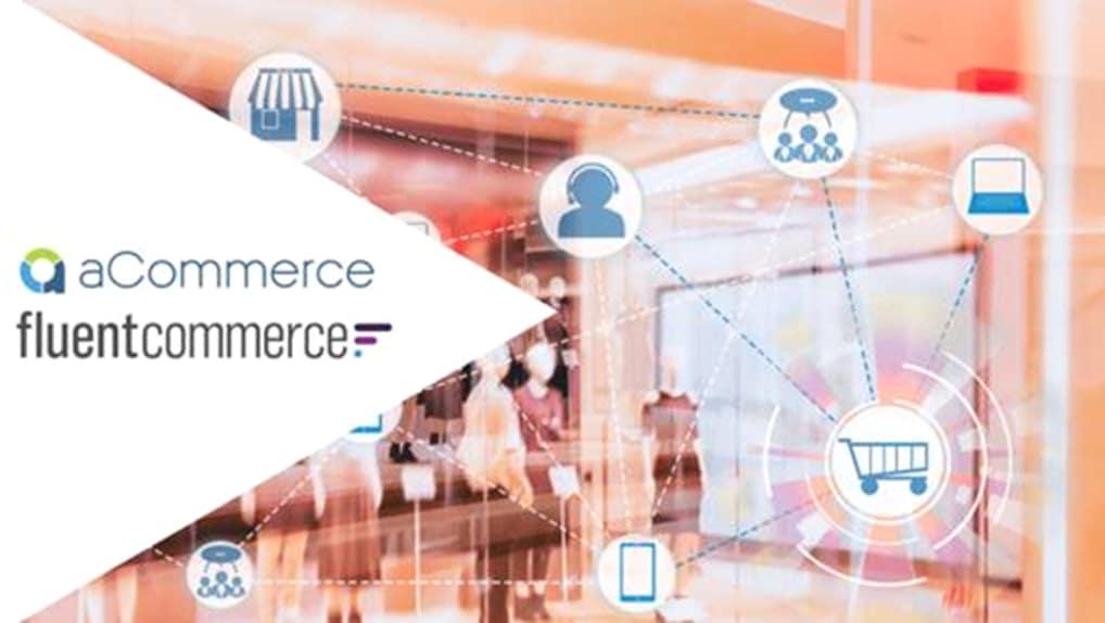 Fluent-commerce logo